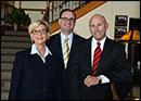 3 attorneys