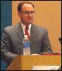 Phil at Seminar