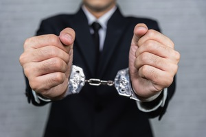 What do you need to know about white collar crimes?