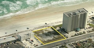 Attorney Ray Schumann Helps in Shaping the Future of the Daytona Skyline