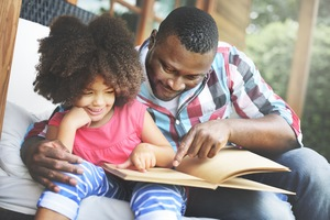 The Changing Face of Parenting Plans