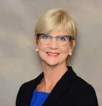 Beth King Named Woman of the Year by Volusia Flagler Association for Women Lawyers
