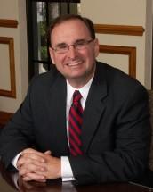 Philip J. Bonamo selected as Representative to the Florida Bar's Board of Governors