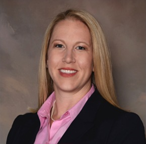 Associate Attorney Kayla Hathaway Selected For Leadership Daytona Class 36