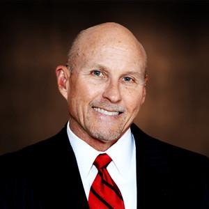 Paul Rice Comments on Alimony, Child Custody Bill