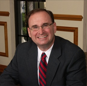 Partner Philip J. Bonamo Recruited as Mentor for Volusia Bar Young Lawyers Division
